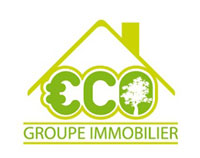 ECO GROUPE IMMOBILIER